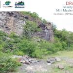 Quarry Park Mini Master Plan Draft