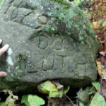 History Unearthed: The Du Luth Stone
