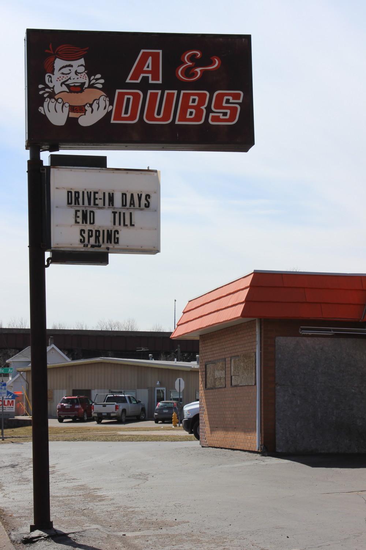 A&Dubs