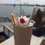 Seasonal restaurants reopening in and around Duluth for 2016