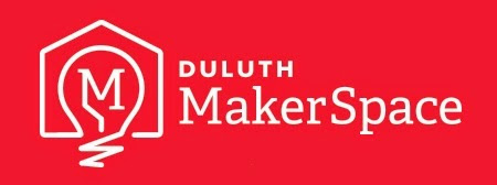 Duluth MakerSpace