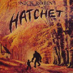 nick-robin-hatchet