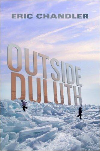 Outside Duluth