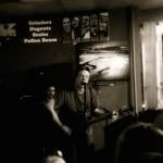 Duluth Band Profile: Rick McLean