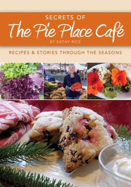 PiePlace2_CoverFinalSpread