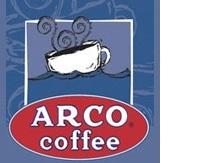 ARCO Coffee Superior