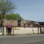 Video Archive: Charlie's Club Fire of 2006
