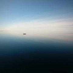 Minnesota Drone Photography