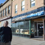 Historic heart of Superior's East End faces changes