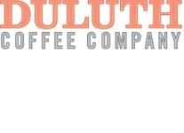 Duluth Coffee Co