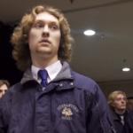 MinneFLOWta Trailer – ESPN E60 Feature