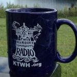 You probably haven't heard of KTWH-FM of Two Harbors