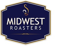 Midwest Roasters