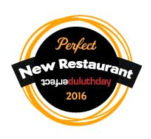PDDPerfectNewRestaurant2016