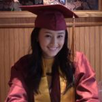 Denfeld Senior Graduation Video 2016