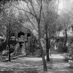 Cascade Park circa 1908