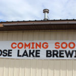 Moose Lake brewery opening soon