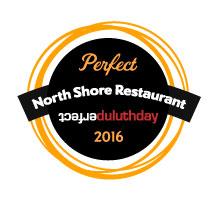 PDD-North-Shore-Restaurant-AwardLogo