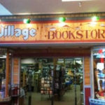 Changes in Bookstores in the Duluth Region and Nationally