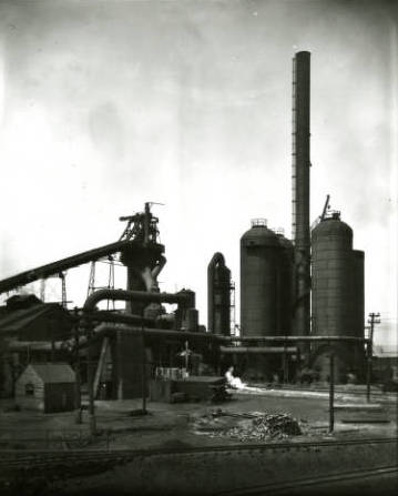 Zenith_Furnace_Company_Duluth