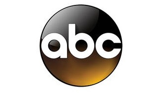 ABC Duluth