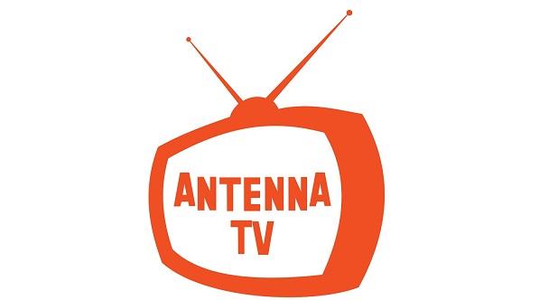 Antenna-TV-Duluth