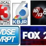 Broadcast Television Stations in Duluth