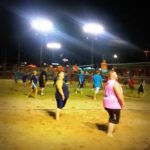 Volleyball Leagues in Duluth