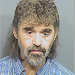 Missing Person: Roger Wayne Swanson