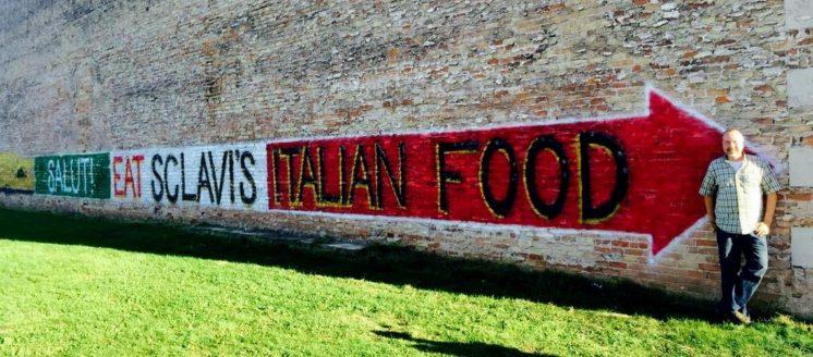 eat-sclavis-italian-food