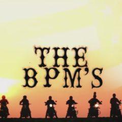 the-bpms