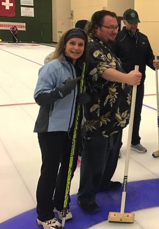 curling-mdc-2016