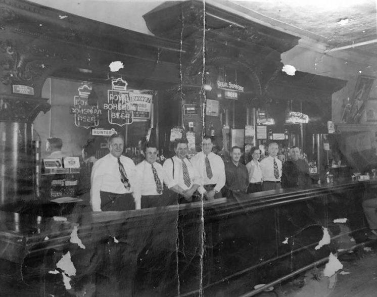 the-mystery-bar