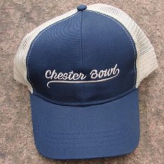 chesterbowlhat