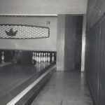 Mystery Photo #46: Duluth-area Bowling Alley