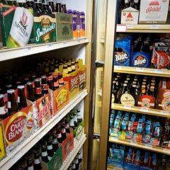 duluth-liquor-store