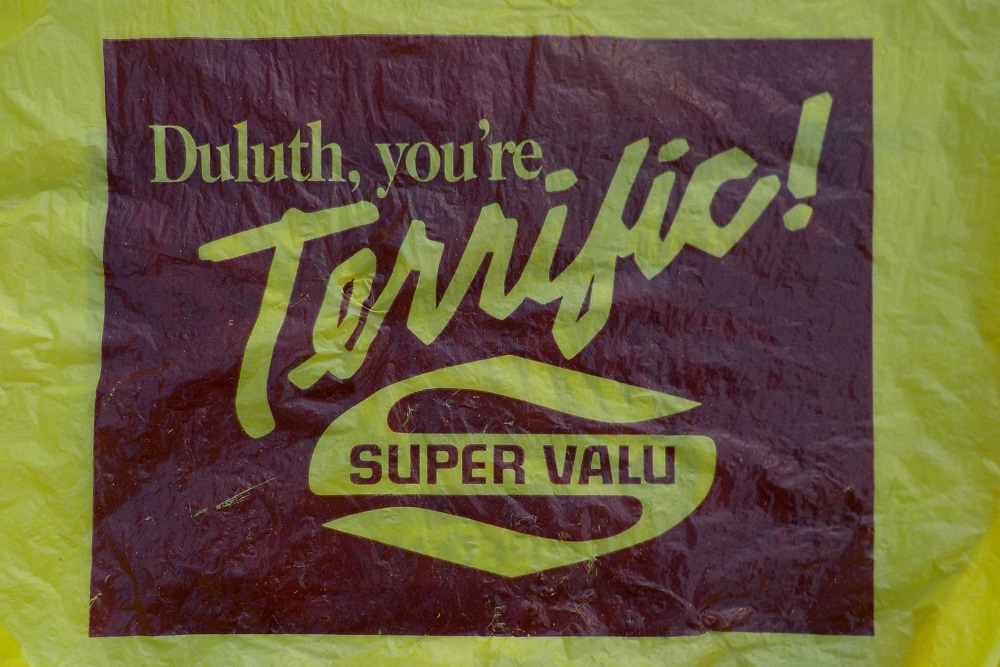 duluth-terrific-super-valu