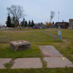 Planners take another look at West Duluth's Memorial Park