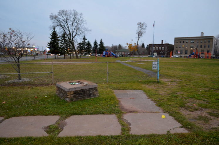 memorial-park-west-duluth