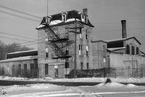 new-duluth-coolerator-plant