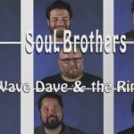 "Big Wave Dave and the Ripples – ""Snow Pants"""