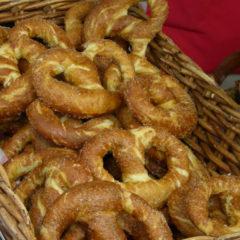 pretzel_basket-600x600