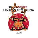 PDD Gift Guide 2016