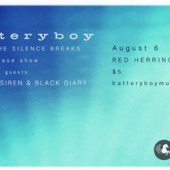 batteryboy-poster-red-herring