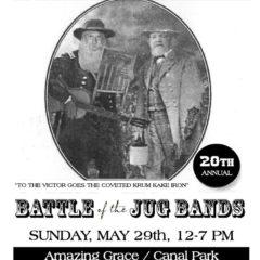 battle-of-the-jug-bands-2016