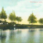 Boulevard Lake, Duluth, Minn.