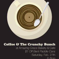 coffee-and-the-crunchy-bunch