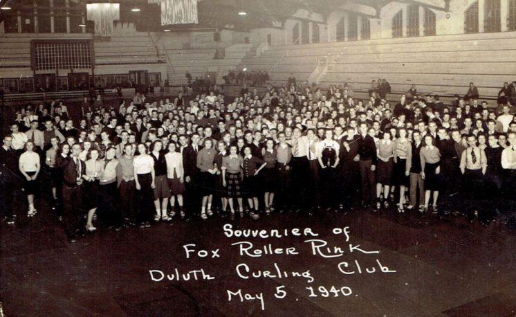fox-roller-rink-duluth