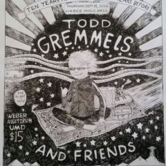 gremmels-ten-years-after