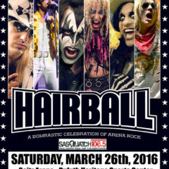 hairball-at-heritage-sports-center